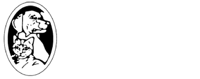 Winter Garden Animal Hospital